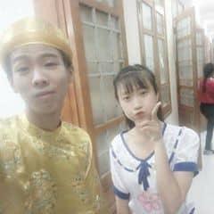 Nguyễn Huỳnh Diễm Phúc trên LOZI.vn