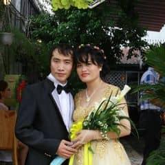 maihoang6291 trên LOZI.vn