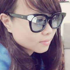 yu_ki trên LOZI.vn
