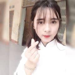 Tú Anh SuXuu trên LOZI.vn