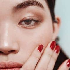 Glit Makeup trên LOZI.vn
