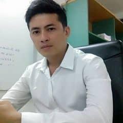 vothanhgiang trên LOZI.vn