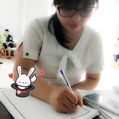 Vương Trần trên LOZI.vn