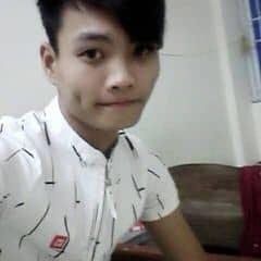 Long Nguyễn trên LOZI.vn