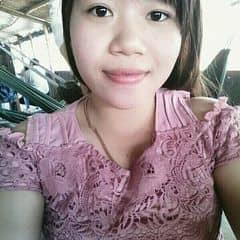 Cam Huong trên LOZI.vn