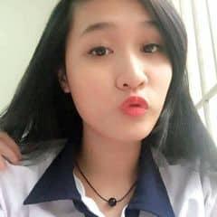 Bé Quỳnh trên LOZI.vn