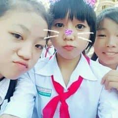 Nhy Thanh trên LOZI.vn