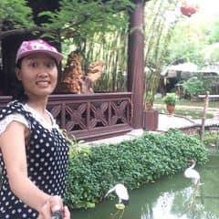kimhao313 trên LOZI.vn