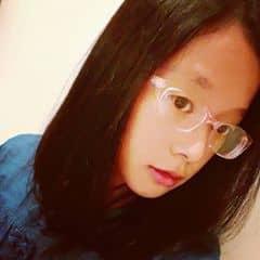 Quỳnh Chi Trần Ngọc trên LOZI.vn