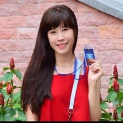 Linh Phạm trên LOZI.vn