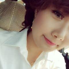Trinh Nguyễn trên LOZI.vn