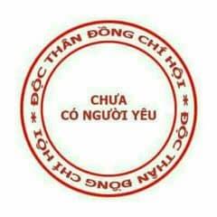 danh60 trên LOZI.vn