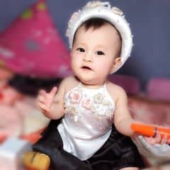 tieuboi.baby16 trên LOZI.vn