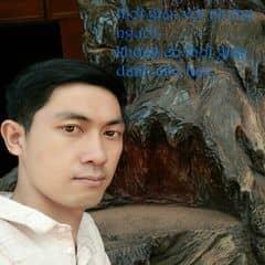 Tề thiên đại thánh trên LOZI.vn