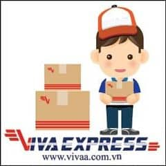 VIVA EXPRESS trên LOZI.vn