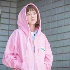 naeun_012 trên LOZI.vn