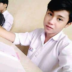 hirina10 trên LOZI.vn
