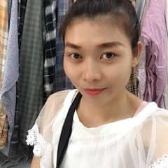 Huong Nguyen trên LOZI.vn