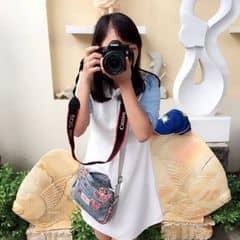 Ngọc Thủy Nguyễn trên LOZI.vn