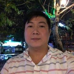 Andy Quach trên LOZI.vn