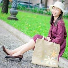 Thanh Thảo trên LOZI.vn