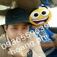 hoàng phi auto trên LOZI.vn
