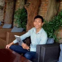 Vu Ha Nam trên LOZI.vn