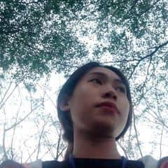 Bích Ngọc trên LOZI.vn