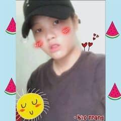 Trang Hào trên LOZI.vn