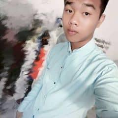 gdckw trên LOZI.vn