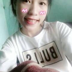 thanhthao150198 trên LOZI.vn