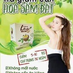 Hương Thu trên LOZI.vn