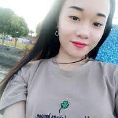 Thanh Thúy trên LOZI.vn