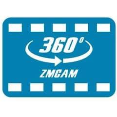zm360 trên LOZI.vn