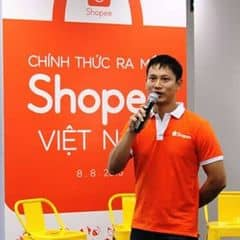Shopee Việt Nam trên LOZI.vn