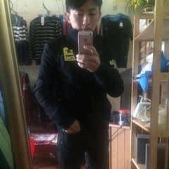 Quần áo nam (vinh trần) trên LOZI.vn