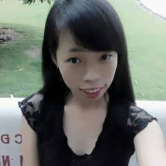 huongbaby0 trên LOZI.vn