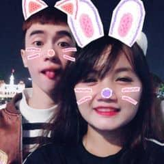Hoài Phương trên LOZI.vn