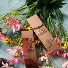 Lipstick trên LOZI.vn