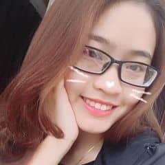 uyennguyen1711 trên LOZI.vn