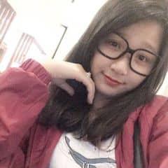 Kim'm Ký'ý trên LOZI.vn