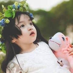 Kim Tuyền trên LOZI.vn