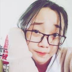 Trúc Nhi Lê Nguyễn trên LOZI.vn