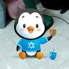 khahan2005 trên LOZI.vn