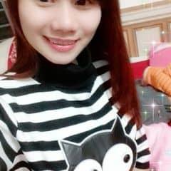 Phan Hường trên LOZI.vn