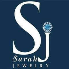 Sarah Jewelry trên LOZI.vn