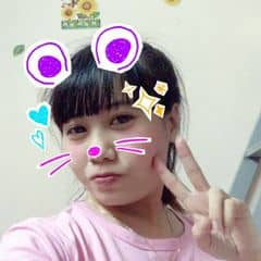 zyn_heo trên LOZI.vn