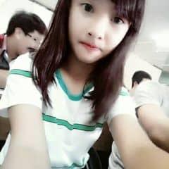Huỳnh Tuyết Linh trên LOZI.vn