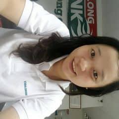 Phuong Kim trên LOZI.vn