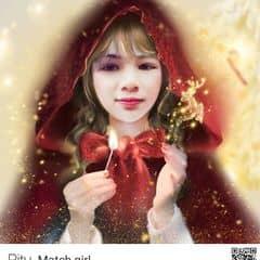 duongnga29081993 trên LOZI.vn